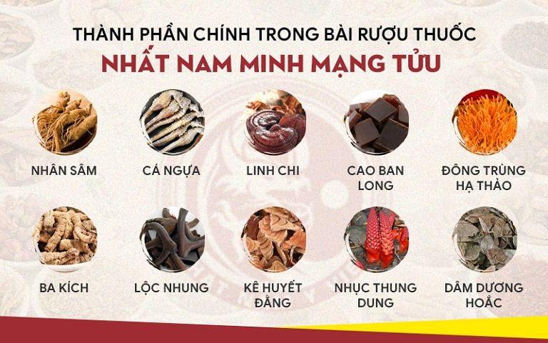 Bác sĩ Vân Anh đã có nhiều chuyến công tác dài ngày đến Huế để phục dựng bài thuốc Minh Mạng Thang