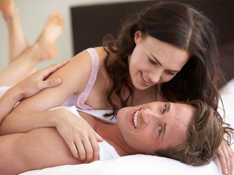 Bị viêm bàng quang nên kiêng quan hệ trong bao lâu?